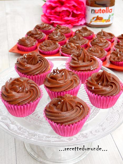 cupcake-Nutella-2.png