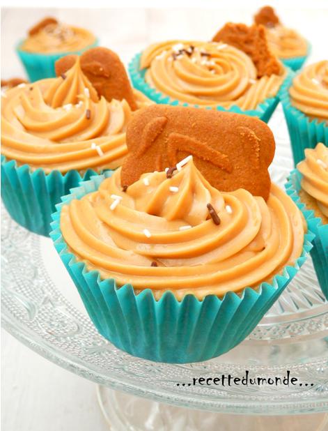 cupcake-speculoos-1.png
