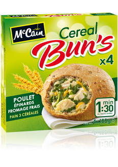 cereal_buns_poulet.png