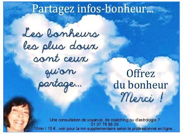 Infosbonheur-111-2-.jpg