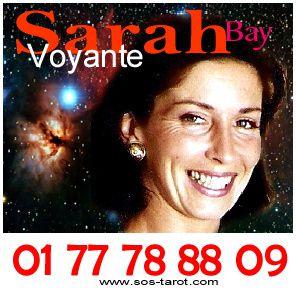 sarahbayvoyante