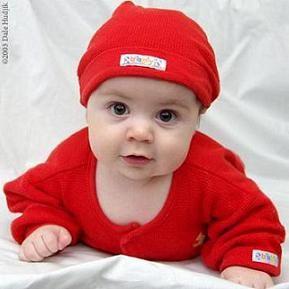 bebe1.jpg