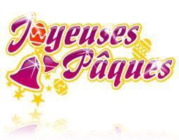 joyeuses-paques7.jpg
