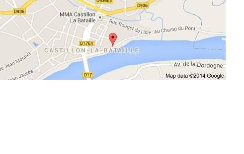 localisation-rcc-google.JPG