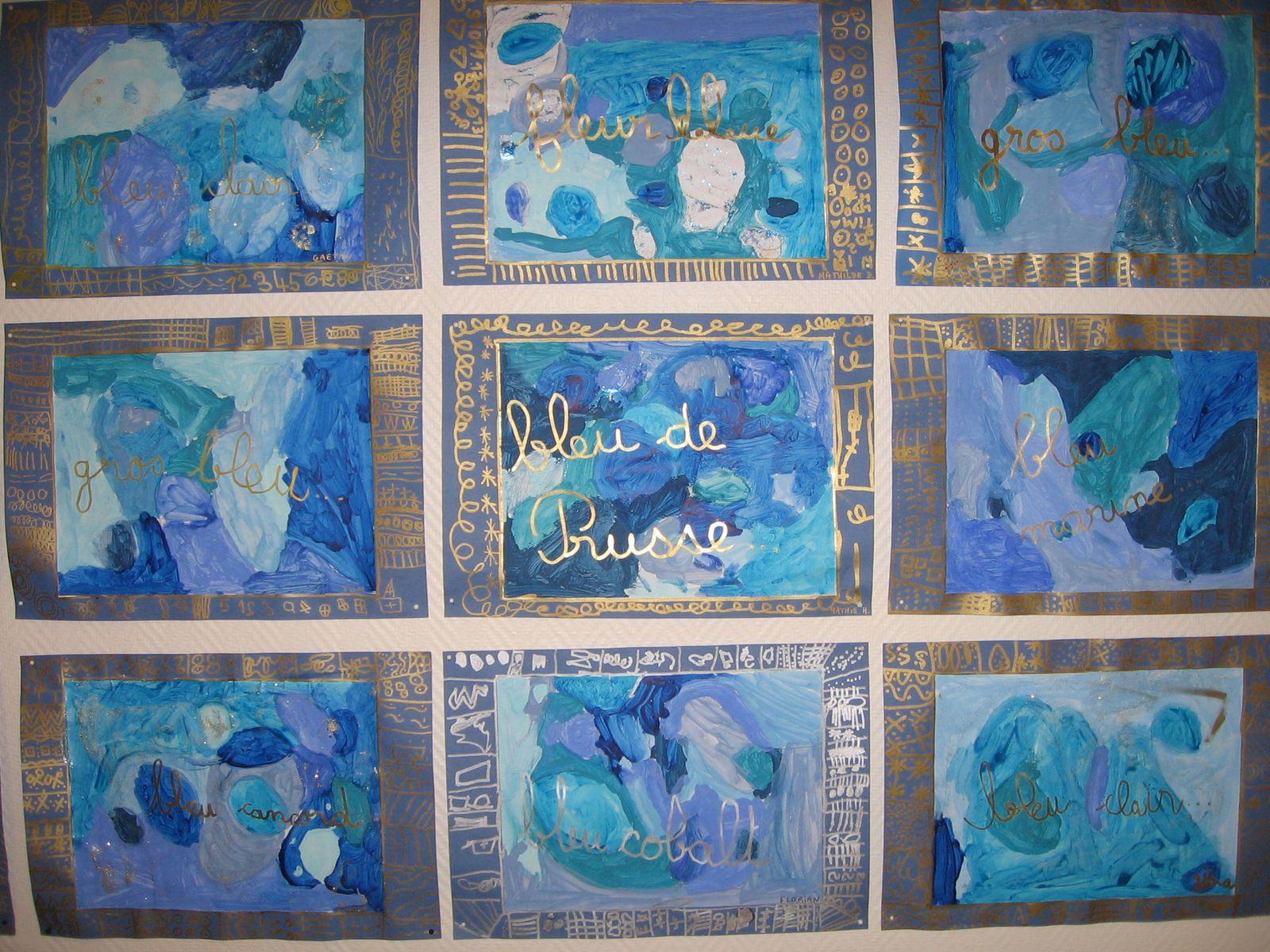Decoration De Noel Pour Les Maternelle