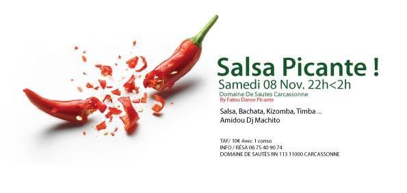 salsa-Sautes-8-nov-2014.jpg