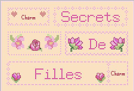 previews-secretdefille.jpg