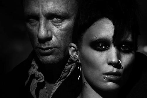 Millenium-David-Fincher-Daniel-Craig.png