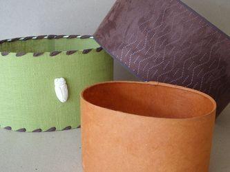 free with customiser un abat jour. Black Bedroom Furniture Sets. Home Design Ideas