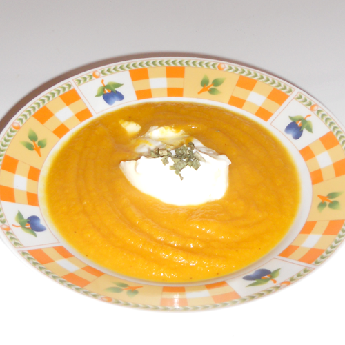 veloute_courge.png
