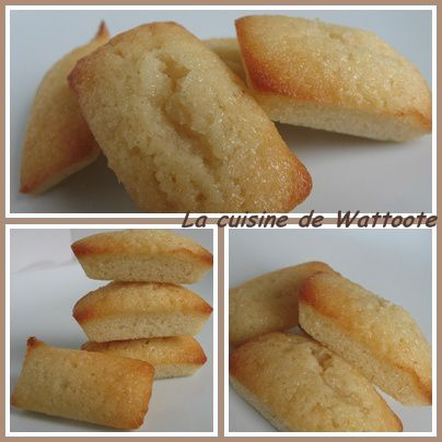 financiers-aux-amandes-Laduree.jpg