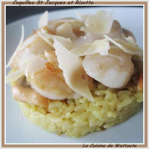 coquilles-st-jacques-et-risotto.jpg