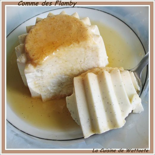 flamby-caramel-copie-1.jpg