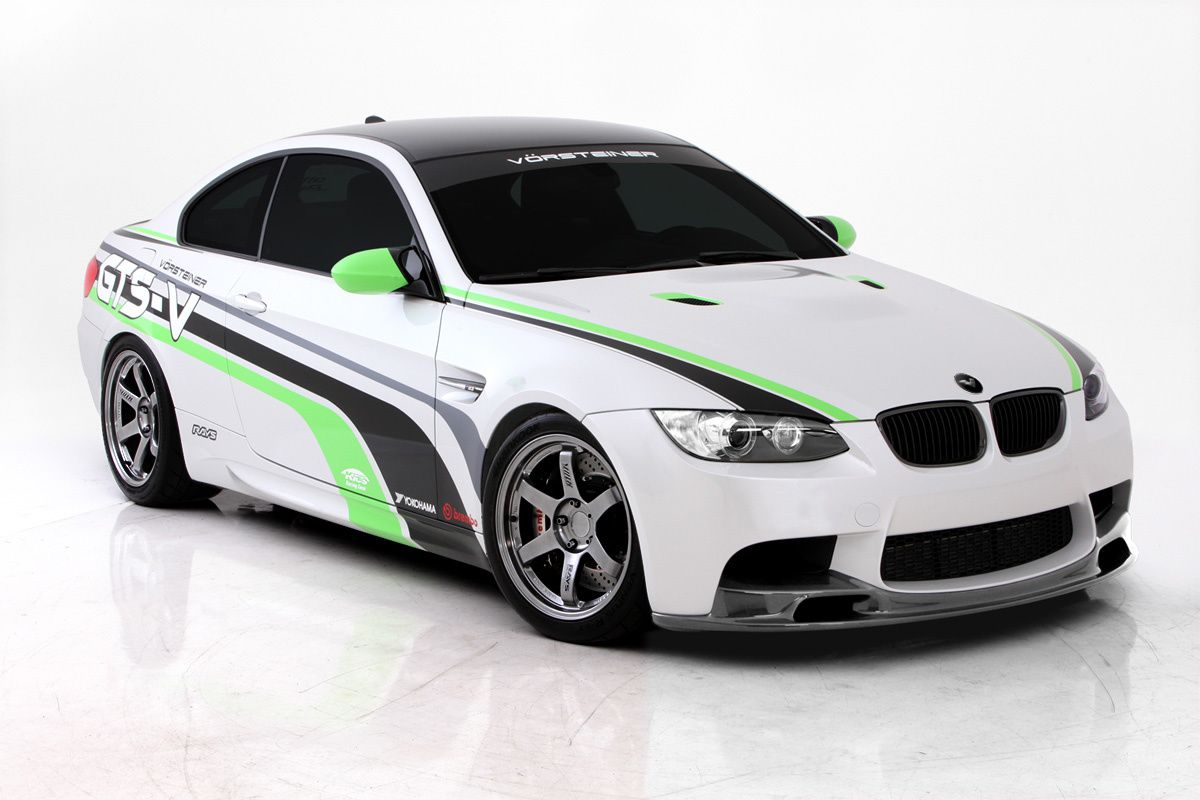 2010 bmw m3 gts related infomation specifications weili