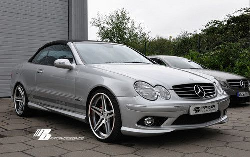 2003 furthermore 233201 Pics New Custom Made Splitter Lip furthermore 2003 Mercedes Benz Clk Class Pictures C6120 pi36261879 additionally Mercedes Clk63 Black Series Gets Renntech Treatment 29396 also tophydraulicsinc. on 2005 clk430 convertible