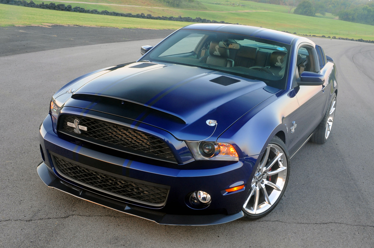 Shelby-GT-500-Super-Snake-_02.PNG
