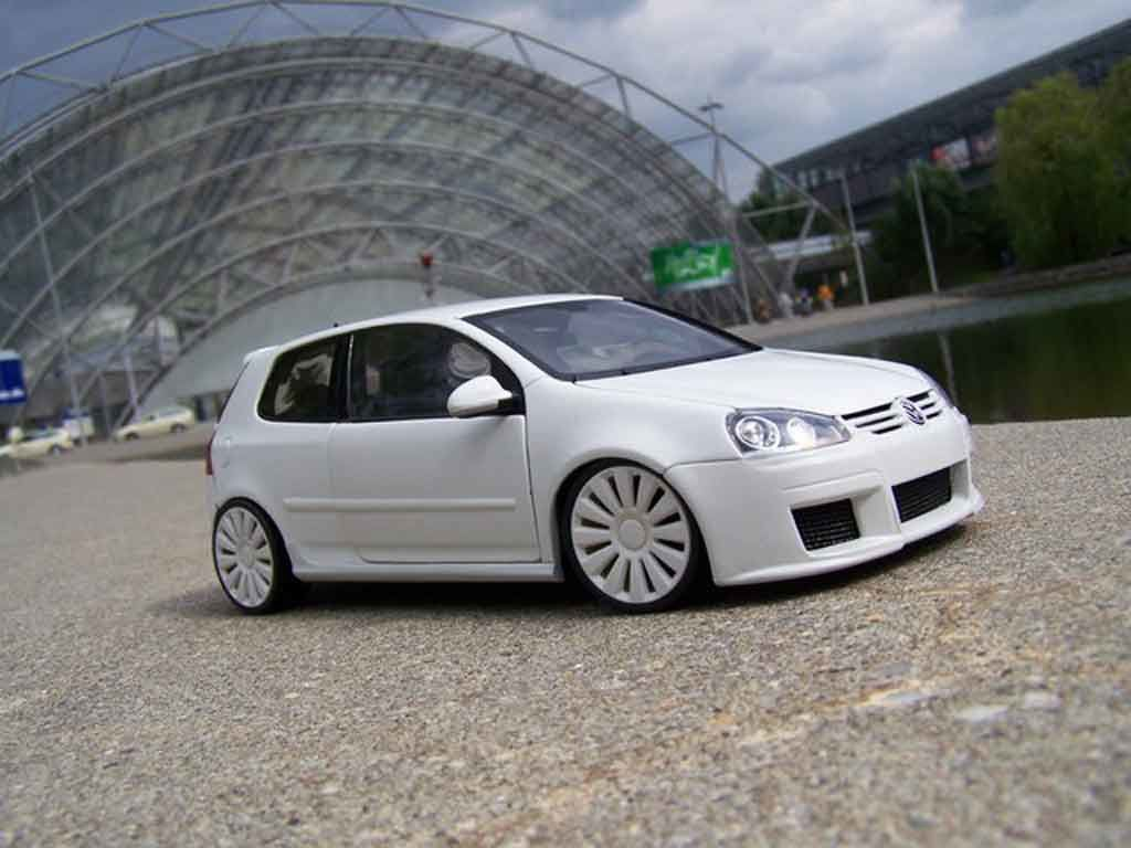 Jantes Golf Gti Golf v Gti Blanche Jantes