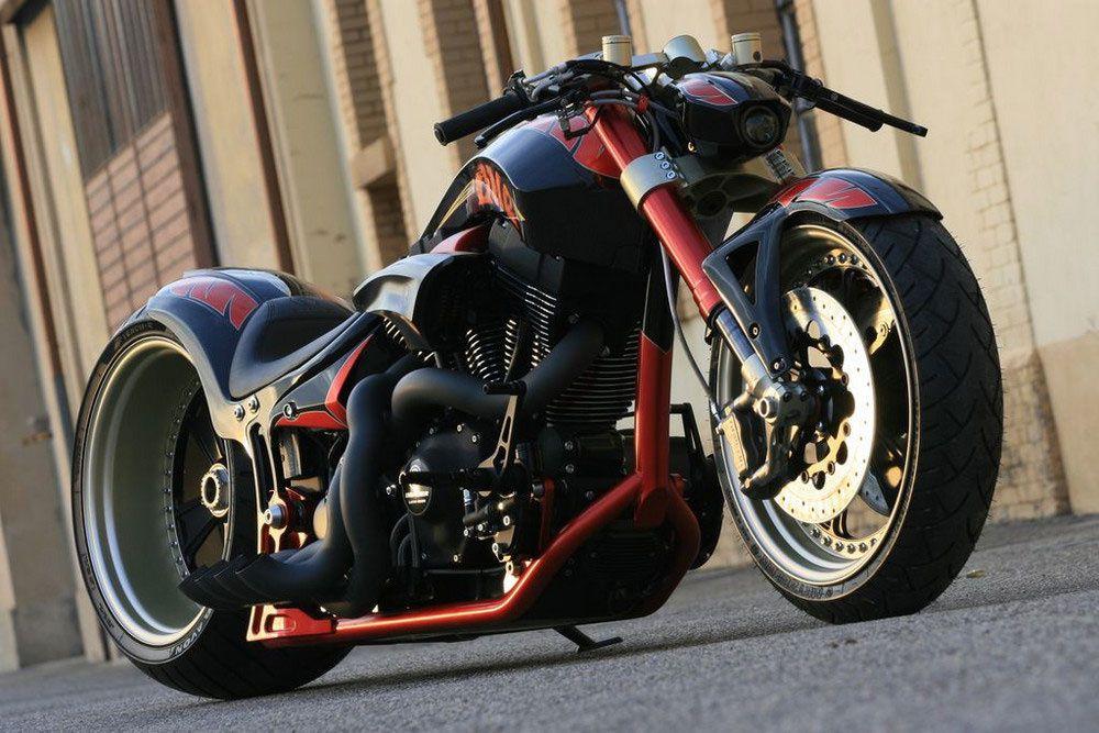 preparation moto tuningcar es360. Black Bedroom Furniture Sets. Home Design Ideas