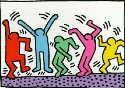 keith-haring-untitled-50106.jpg