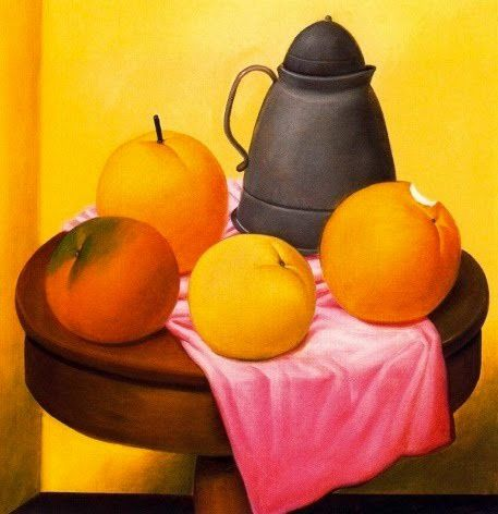 Nature-morte-Botero.jpg