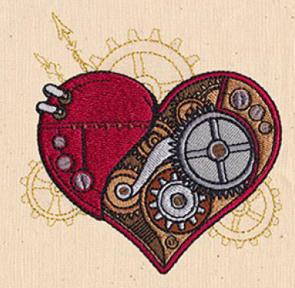 steampunk-heart.png