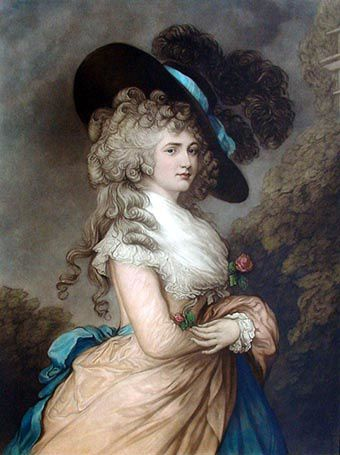gainsborough-mezzotint-print.JPG