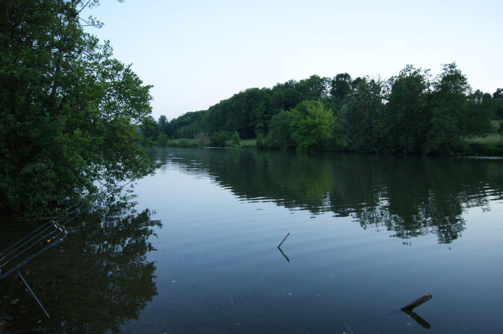 Les formes pour le plomb la pêche