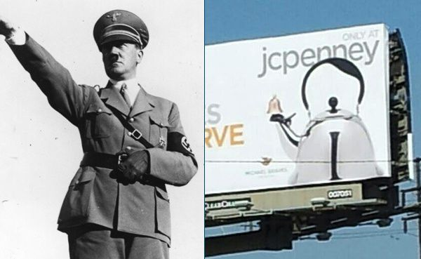JCPenney-thire.jpg