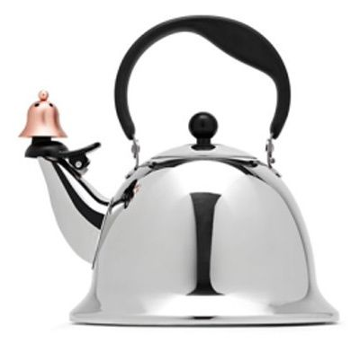 jcpenneys-hitler-tea-kettle1.jpg