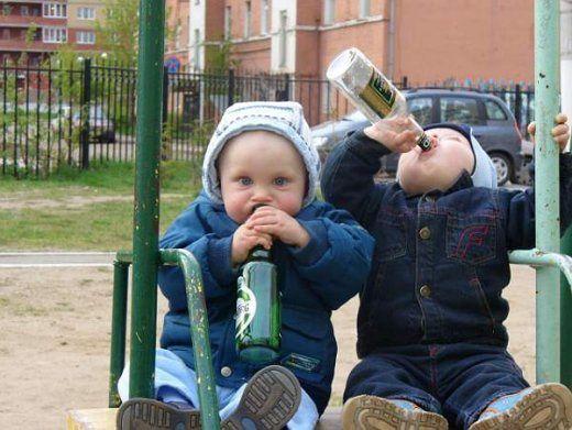 Enfant-et-alcool.jpg