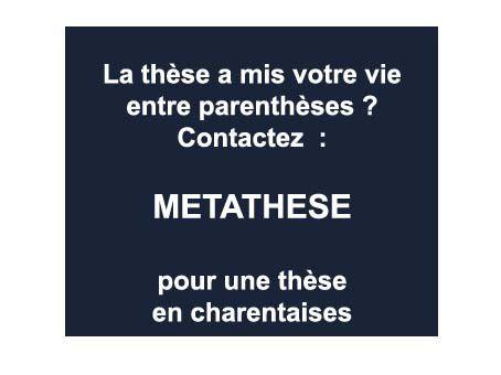 pub_metathese2.jpg