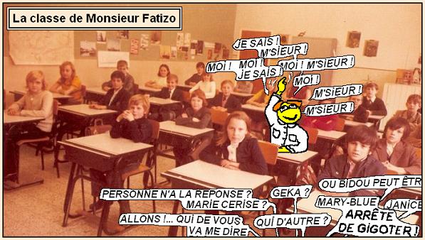 mb---le-jeu-de-Fatizo-85-