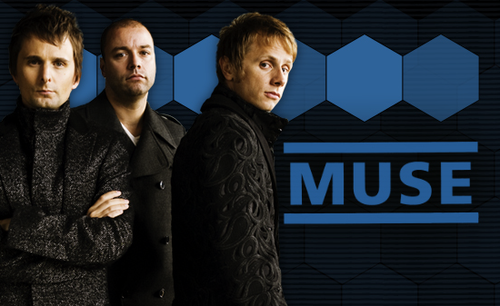 Muse-iTunes-Resistance-PreOrder-Pho.png