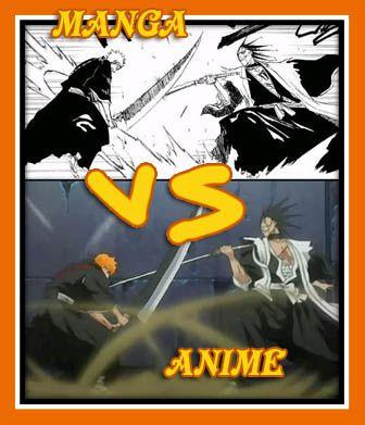 manga-vs-anime.jpg