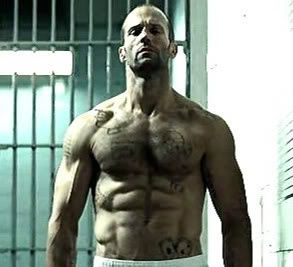 jason-statham-death-race-copie-1.jpg