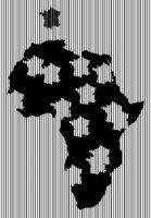 République centrafricaine. La France peut achever les travau Pillage-de-l-Afrique