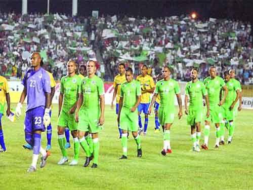 CAN2012-algerie