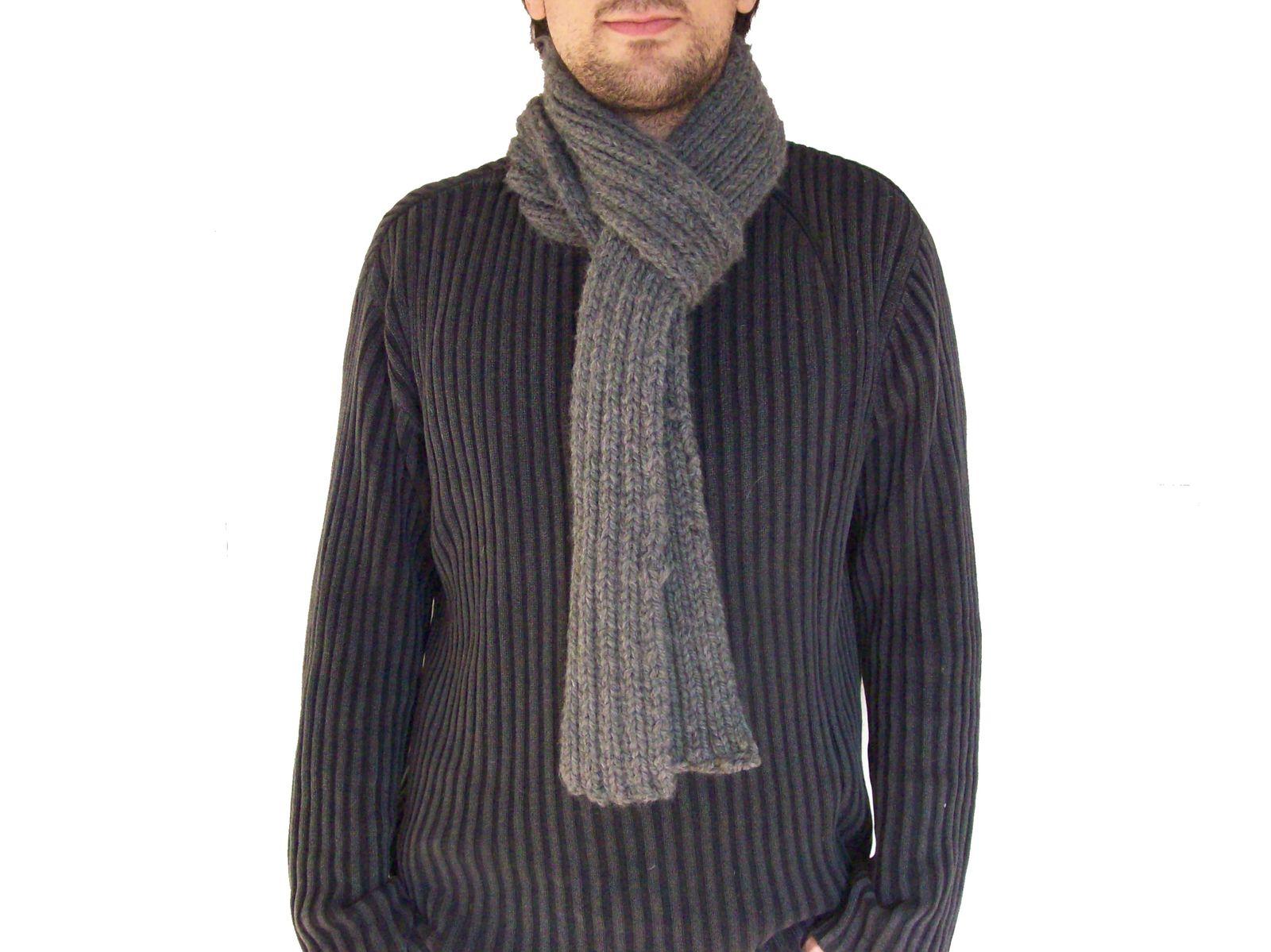 les kits tricot du renard le renard cr atif kit couture scrap tricot atelier. Black Bedroom Furniture Sets. Home Design Ideas