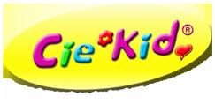 logo-couic-kid.png