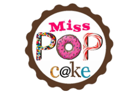 logo final paprika pop cake