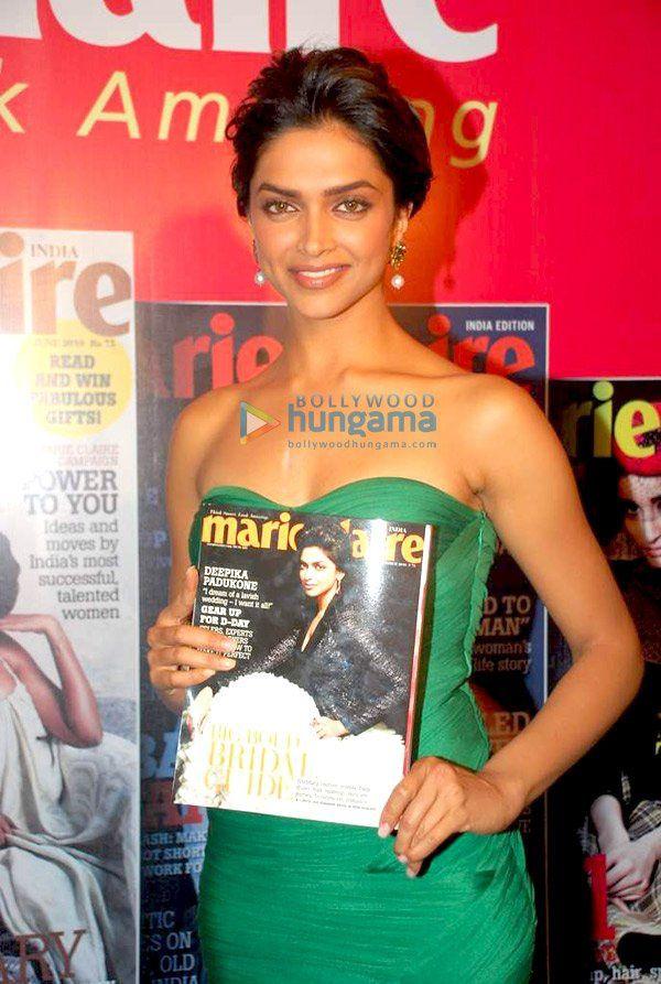 Album - Bollywood