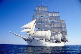 1-tall-ship--C-Radich-wikipedia.org.jpg