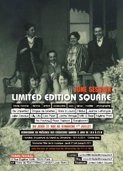 LimitedEditionSquare_JuneSession_June12.jpeg