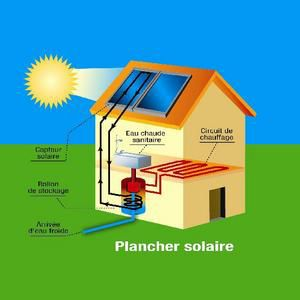 chauffage-solaire-thermique.jpg