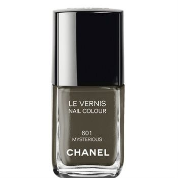 Mysterious-Le-Vernis-Chanel.jpg