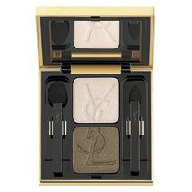 Ombres-Duo-lumieres-YSL.jpg