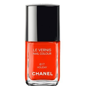 Le-Vernis-Holiday-Chanel.jpg