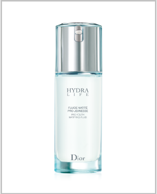 Fluide-matite-Hydra-Life-Dior.png