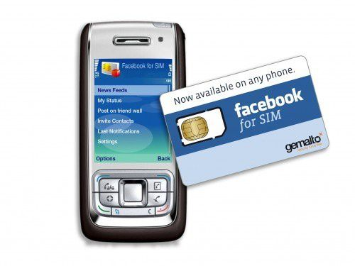 Facebook-for-sim-by-Gemalto.jpg
