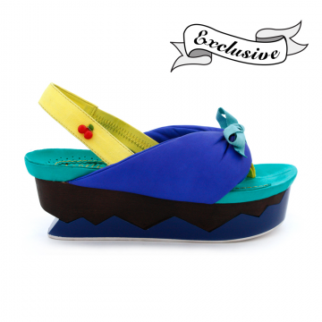 Sandales-Moon-Mixer-IRREGULAR-CHOICE.png